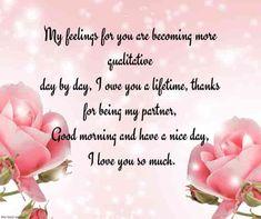 good-morning-love-letter-for-gf