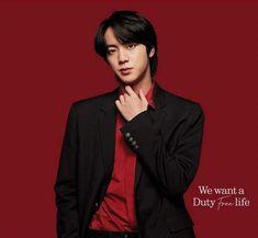 Jimin, Bts Jin, Jin Kim, Seokjin, Kim Namjoon, Kim Taehyung, Jung Hoseok, Taekook, K Pop Wallpaper