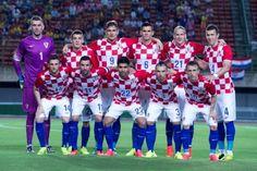Hrvatska u pripremnoj utakmici za Svjetsko prvenstvo svladala Australiju