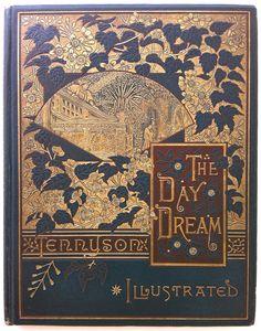 (Lord) Alfred Tennyson 1886