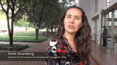 """This is """"Artropodos - Entrevista"""" by boletin.UJTL on Vimeo, the home for high quality videos and the people who love them. T Shirts For Women, Long Hair Styles, People, Beauty, Fashion, Interview, Moda, Fashion Styles, Long Hairstyle"""