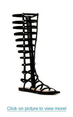 6e9beb0c34d82 1138 Best High Heel Sandals images