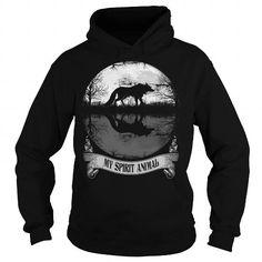 WOLF IS MY SPIRIT ANIMAL T-SHIRTS, HOODIES (34.95$ ==► Shopping Now) #wolf #is #my #spirit #animal #SunfrogTshirts #Sunfrogshirts #shirts #tshirt #hoodie #tee #sweatshirt #fashion #style