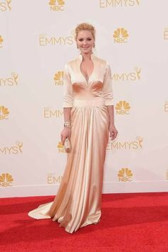 Another Chapter of....: Emmys 2014