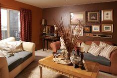 Apartments in Orem Utah | Photo Gallery | Village Park Apartments 1080 N State St Orem, UT 84057 (801)226-0064