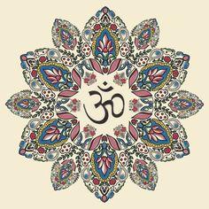 """""""No ocupéis la mente con necedades y no malgastéis el tiempo en cosas vanas"""" -Buddha"""