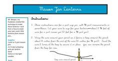 Mason Jar Lanterns.pdf