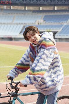 Woozi, Jeonghan, Wonwoo, Seventeen Minghao, Choi Hansol, Seventeen Album, Carat Seventeen, Adore U, Seventeen Wallpapers
