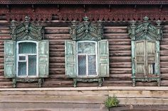 Vladivostok - Russia