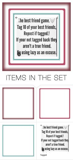 """""""Tag"""" by kaylaita0603 ❤ liked on Polyvore featuring art"""