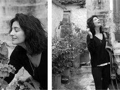 Η Αθήνα πρωταγωνίστρια σε ένα φωτογραφικό project Marie Claire, World, The World