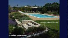Le Lavendin in Eygalières Alpilles, #Provence