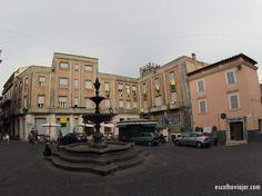 DCIM111GOPRO Palazzo, Street View, Viajes, Destinations, Adventure, Palace