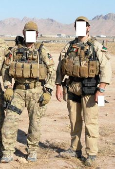 TF45 ITALIAN SPECIAL FORCES IN AFGHANISTAN