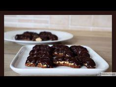 (7) Jihlavské rohlíčky - plněné žloutkovým krémem - YouTube Pudding, Youtube, Anna, Food, Tv, Eten, Drinking, Puddings, Meals