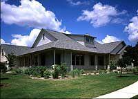 Splendid Hill Country Design