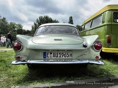 Auto Union 1000 SP - Essen Zeche Zollverein_1515_2014-06-01
