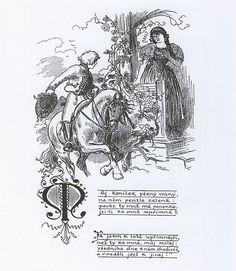 File:Mikoláš Aleš, Špalíček 062.jpg