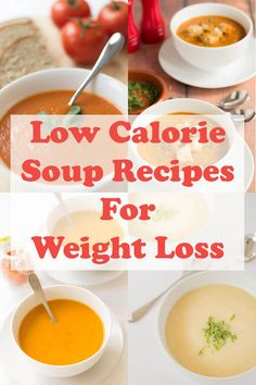 Healthy Low Calorie Soup Recipes For Weight Loss . - -My Best Healthy Low Calorie Soup Recipes For Weight Loss . - -Best Healthy Low Calorie Soup Recipes For Weight Loss . - -My Best Healthy Low Calorie Soup Recipes For Weight Loss . Yummy Recipes, Healthy Soup Recipes, Healthy Meals, Diet Recipes, Healthy Kids, Healthy Weight, Healthy Drinks, Cooking Recipes, Weight Loss Soup