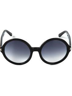 591c1e0d986 Shop Tom Ford  Milena  sunglasses Sunglasses Store
