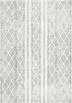 Rugs USA - Area Rugs in many styles including Contemporary, Braided, Outdoor and Flokati Shag rugs.Buy Rugs At America's Home Decorating SuperstoreArea Rugs Diy Carpet, Rugs On Carpet, Carpet Ideas, Wall Carpet, Cheap Carpet, Stair Carpet, Parol, Farmhouse Rugs, Farmhouse Style