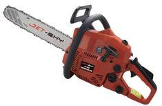 Chainsaw j-sky 372cc.cm.40 sps01 kt-3800-38b