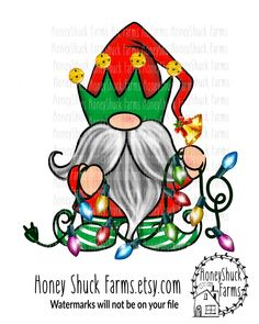 Elf Clipart, Elf Shirt, How To Make Signs, Making Shirts, Gifts For Family, Painted Rocks, Clip Art, Things To Sell, Digital