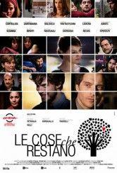 Le cose che restano | FilmStream.to | Serie TV in Streaming Gratis Online