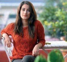HAIR HAZAL KAYA Turkish Beauty, Indian Beauty, Amy Robach, Feriha Y Emir, Hijab Fashionista, Beautiful Hijab, Beautiful Ladies, Simply Beautiful, Celebrity Wallpapers