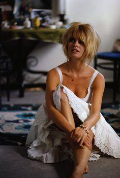 #brigitteBardot #beauty #woman