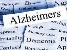 @InstaMag - A person's bones may act as one of the earliest indicators of brain degeneration in Alzheimer's disease, researchers have found.