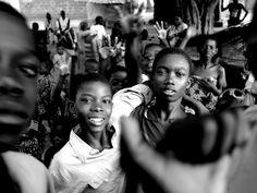 Togo | Flickr - Photo Sharing!