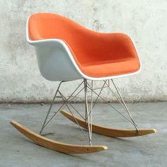sallanan koltuk tasarim model ve dekorasyon mobilyasi (7)