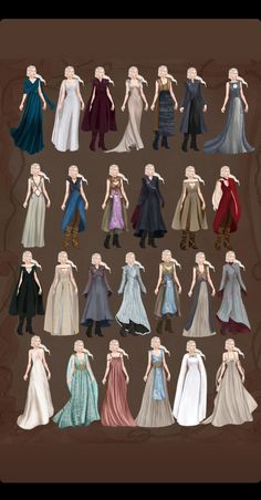 Humor Discover Fashion Art Fashion Beauty Game Of Throne Daenerys Game Of Thrones Tv Game Of Trones Mary Queen Of Scots Khaleesi Daenerys Targaryen Cute Costumes Daenerys Targaryen Art, Daenerys And Jon, Game Of Throne Daenerys, Khaleesi, Got Game Of Thrones, Game Of Trones, I Love Games, Mary Queen Of Scots, Cute Costumes