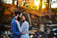 Engagement Photography Ringwood New Jersey