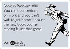 (1) Dashboard • BookLikes