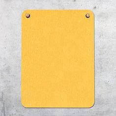 Die PinBar® ist eine Pinnwand aus einer PET-Recycling-Faser. Neu und in diversen Farben erhältlich, in unserem Online-Shop. Bar, Plastic Cutting Board, Recycling, About Me Blog, The Originals, Colors, Upcycle