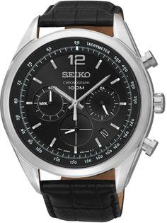 http://www.horloge.be/pictures/seiko-ssb097-chrono-ssb097p1-3.jpg