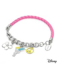 Disney Charm Bracelet at Modnique!