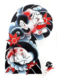 Garyou Tensei