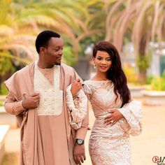 Pre wedding Cuteness @oluwakemi.f_ & @kamalfawehinmi #OAK2018 Photography @ojaymultimedia African Attire, African Wear, African Dress, African Fashion, Nigerian Fashion, Ankara Fashion, African Style, Nigerian Weddings, African Weddings