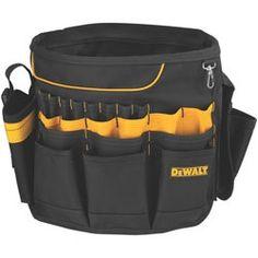 Heavy-Duty Bucket Organizer - DG5591 | DEWALT