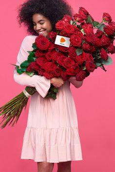 La carte cadeau Zalando #bedroomideas Pour la St-Valentin, offrez-lui du style à l'infini !