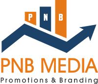 Promoted By-Pooja Sharma: PNB MEDIA