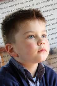 para nios cabello colores varios pequeos cortes de pelo boy chicos jvenes cortes de pelo nios pequeos pelo corto