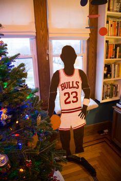 26 best home alone christmas images home alone christmas rh pinterest com