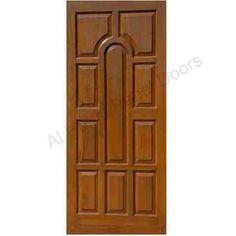 This Is 3 Panel Solid Door. Code Is HPD101. Product Of Doors   Solid Wood  Doors In Lahore, Pakistan, Wooden Doors, Solid Panel Door, 3 Panel Solid  Door, ...