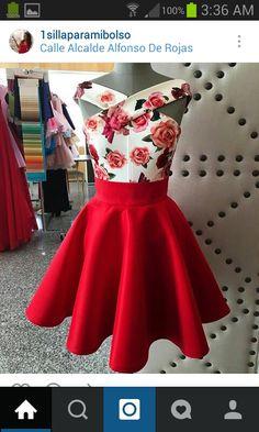 2020 Homecoming Dresses a line short dress Semi Dresses, Dresses Elegant, Hoco Dresses, Pretty Dresses, Homecoming Dresses, Beautiful Dresses, Casual Dresses, Summer Dresses, Semi Formal Dresses For Teens