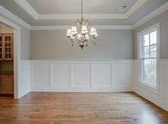 Job Pictures, Chandelier, Ceiling Lights, Lighting, Home Decor, Candelabra, Decoration Home, Room Decor, Chandeliers