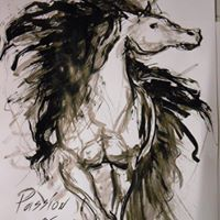 You tube Horse Art, Tube, Horses, Studio, Horse, Study